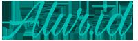 Logo Alur